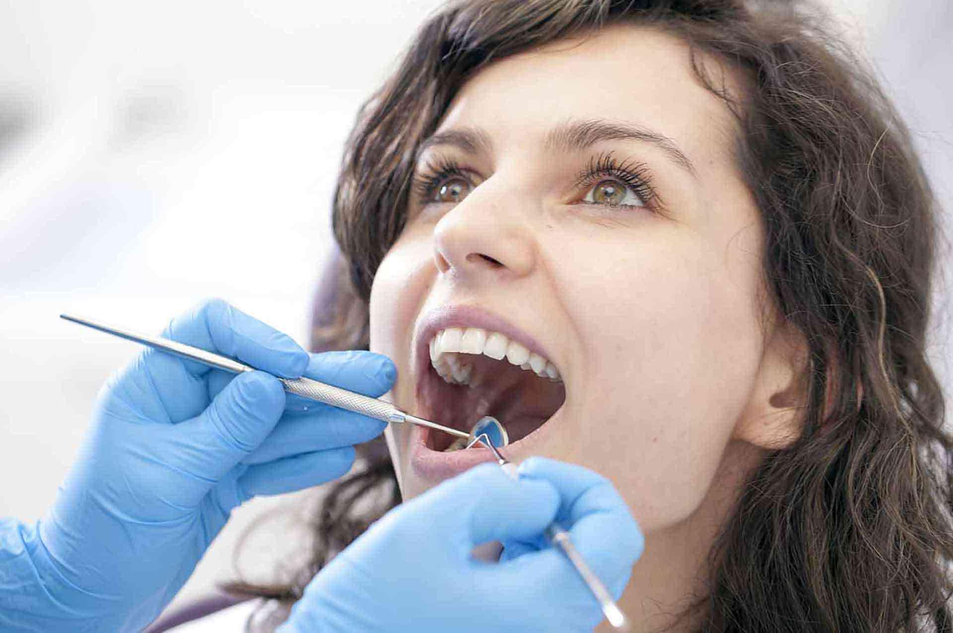 dental procedure | White Plains Dental | Northbrook IL