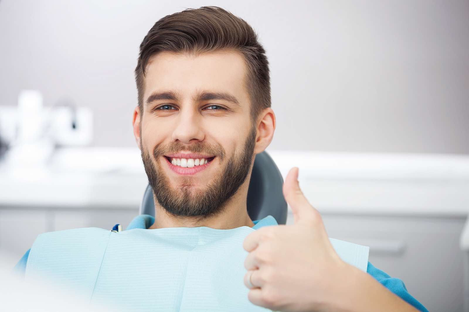 White Plains Dental Services | Northbrook IL