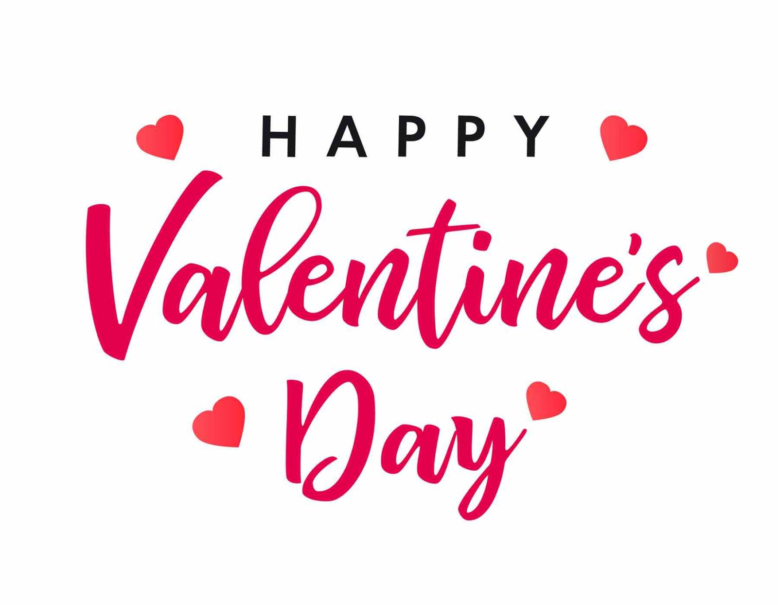 Happy Valentine's Day | White Plains Dental
